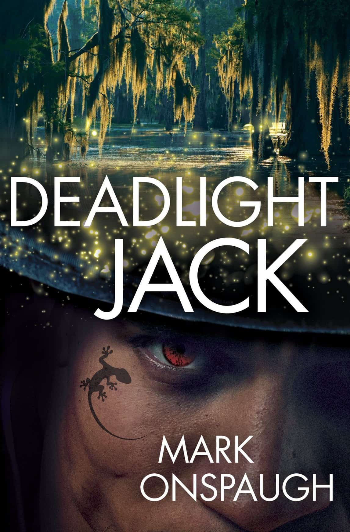 Deadlight Jack